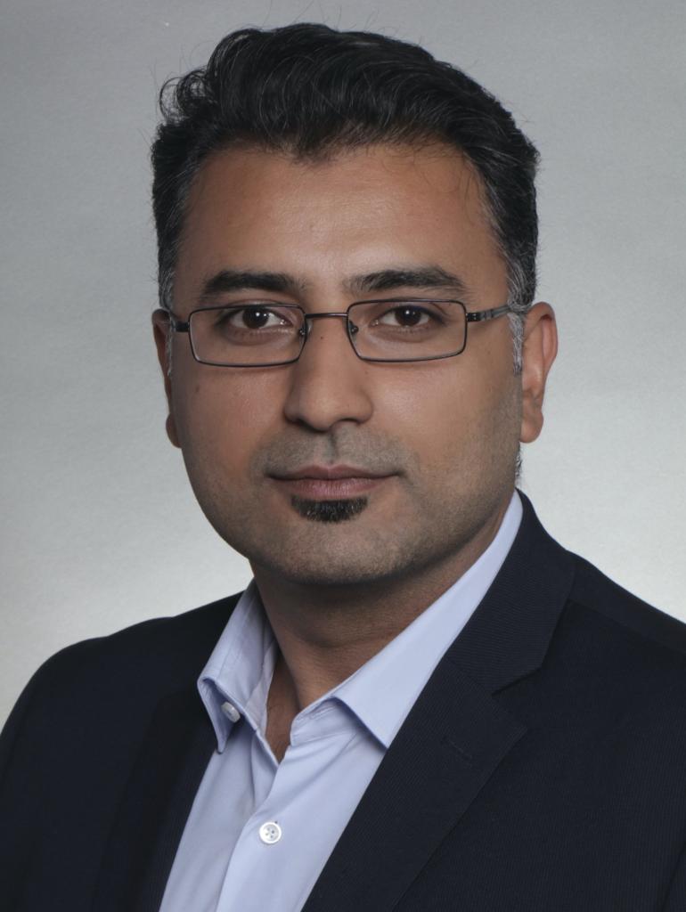 DipL. Ing. Mohammed Suliman - https://kanaantech.de/ueber-uns-kanaan-tech/