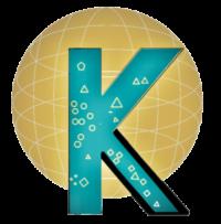 Kanaan tech Logo