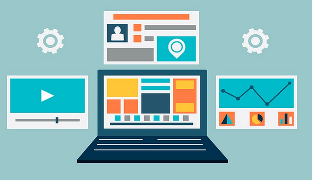 webseite erstellen Köln, internetseite, internetseite erstellen, webseiten erstellen, web design,
