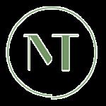 imageedit 9 9164399101 e1604096976508 - https://kanaantech.de/logo-design-koeln/