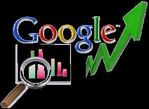 SEO Agentur Suchmaschinenoptimierung, Web Site Ranking