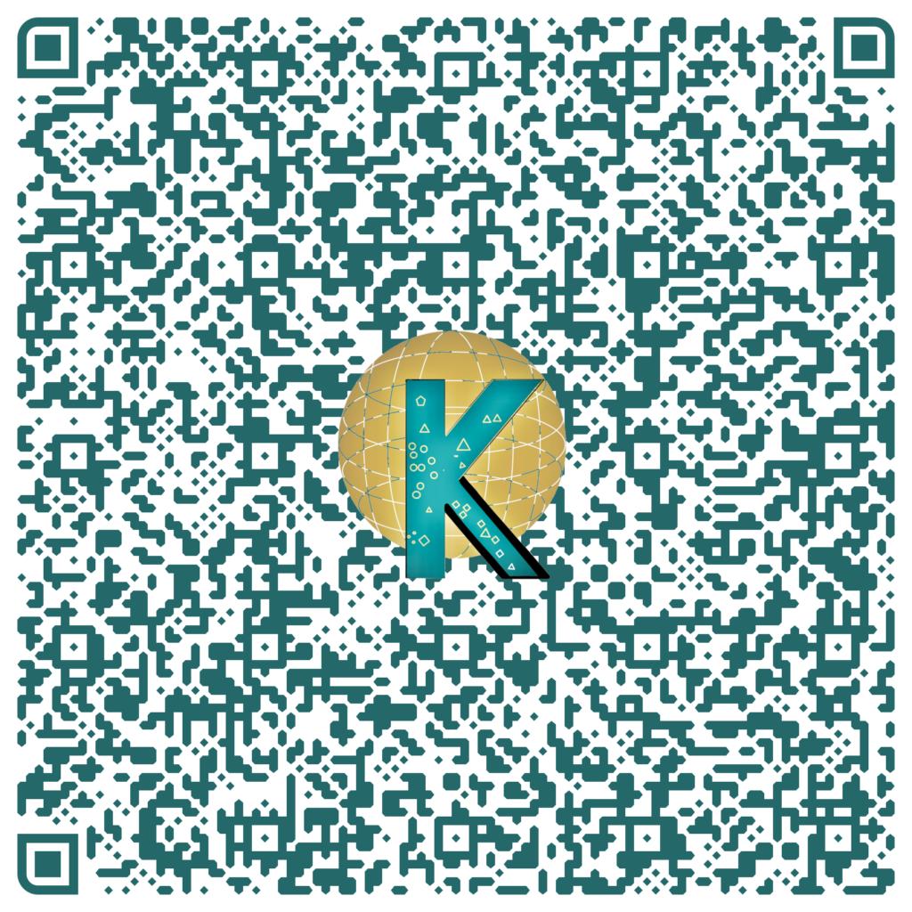 qr code 1 - https://kanaantech.de/it-dienstleistungen/