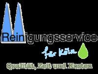 reinigungsservice köln logo  e1604097016935 - https://kanaantech.de/logo-design-koeln/