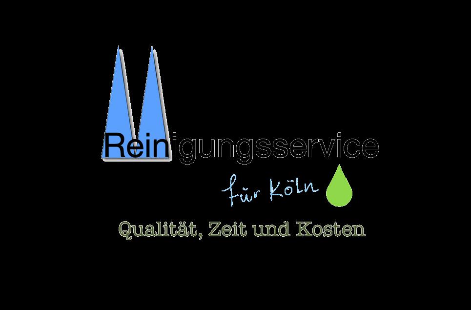 reinigungsservice köln logo - https://kanaantech.de/seo-agentur-suchmaschinenoptimierung-koeln/