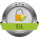 SSL kanaan tech