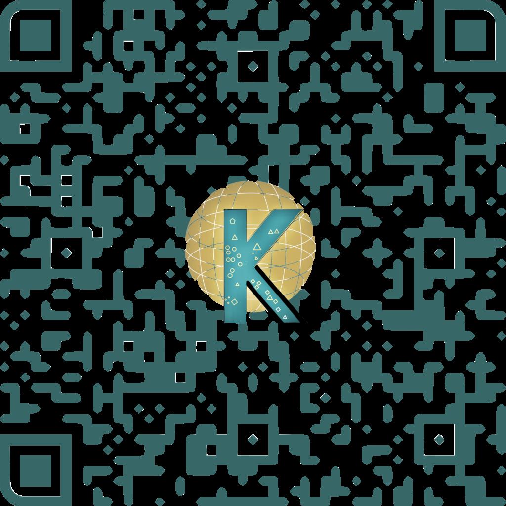 kanaan tech google map bewertung qr code - https://kanaantech.de/kontaktlos-visitenkarte-google-bewertung/