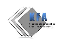 KFA-Innenausbau für Trockenbau und Bausanierung in Köln